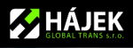 Hájek Global Trans